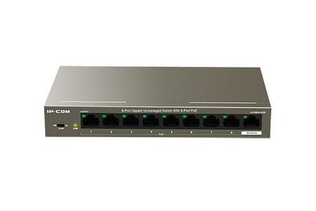 Switch_IP-COM World Wide Wireless